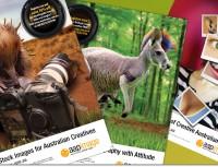 AAPIMAGE_advert_design_campaign_feature2