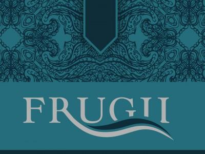 Frugii_BG