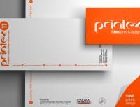 PrintEx_branding_identity_design
