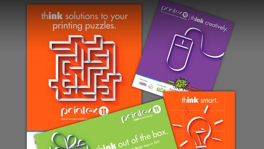 PrintEx_branding_identity_design2