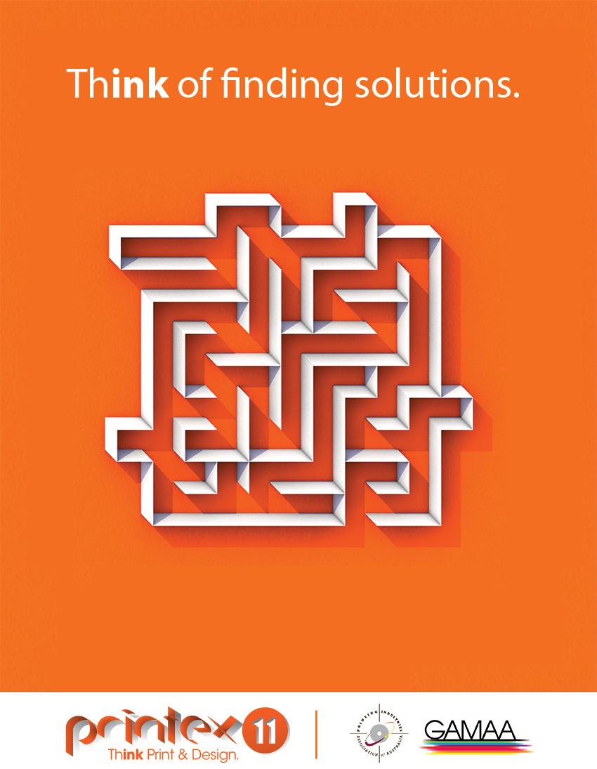 PrintEx_branding_identity_design_poster