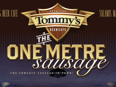 poster_design_typography_sausage2