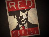 redcartel_logo_design_identity_design2_featurejpg