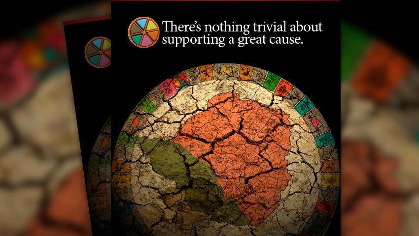 BG_zane_poster_design_charity2