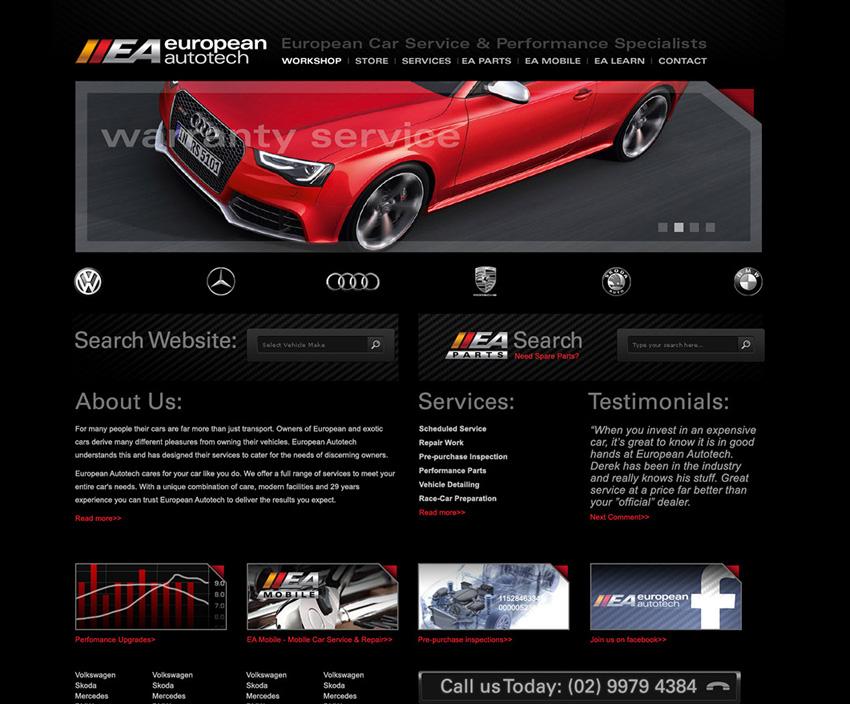 ea_webdesign2_