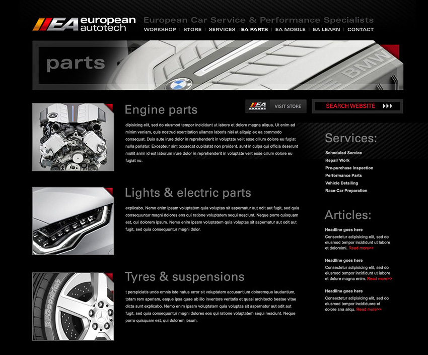 ea_webdesign_