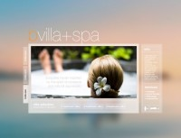 bvilla_website_design_concept_3