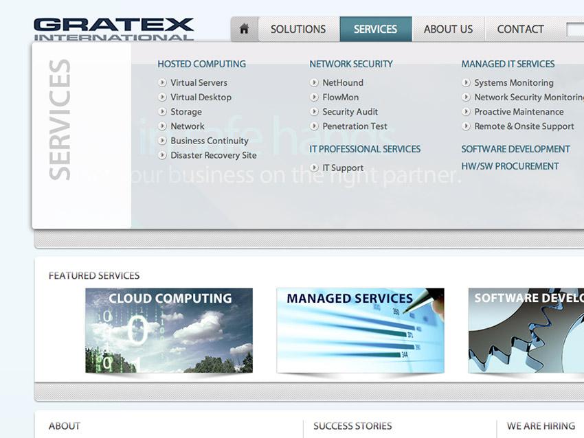 gratex_website_design_3