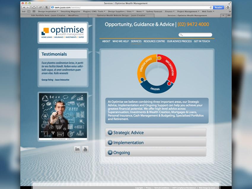 owm_website_design2