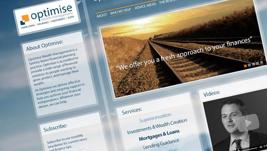 owm_website_design
