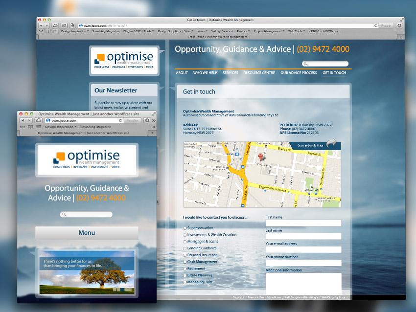 owm_website_design3