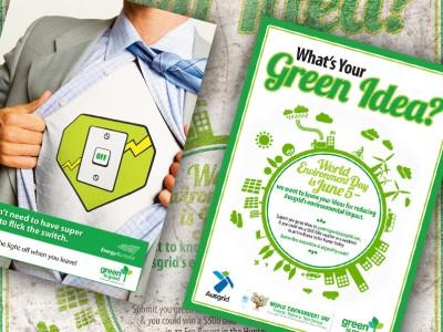 ausgrid-Sustainability-Poster_design-feature