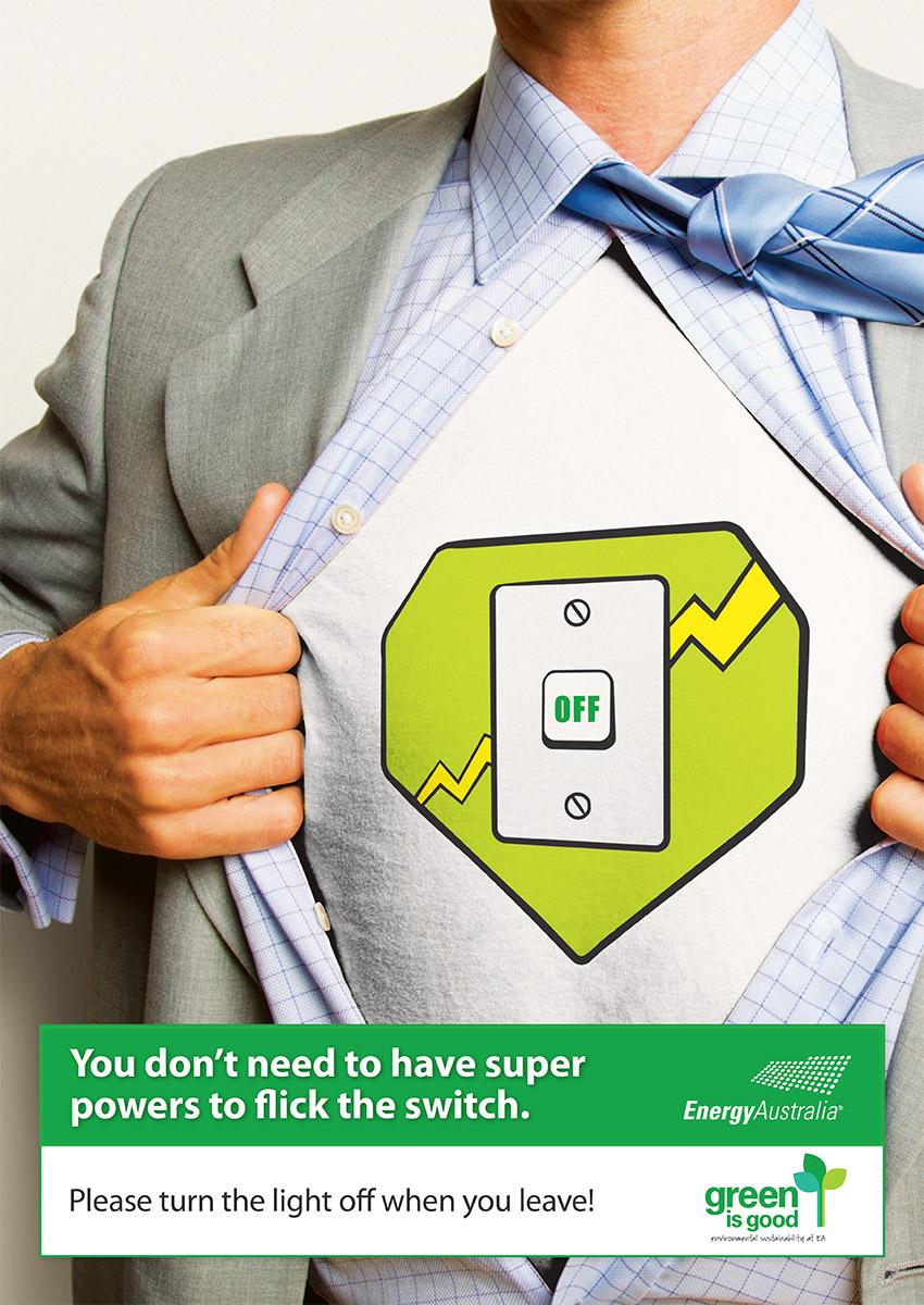 energy_aus-save-energy-poster