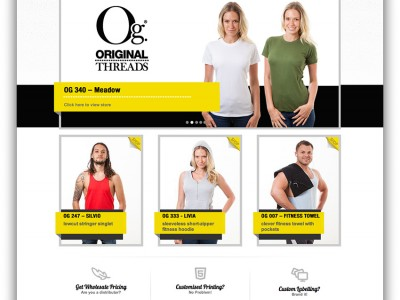 ot-online-store-ecommerce-website-design1