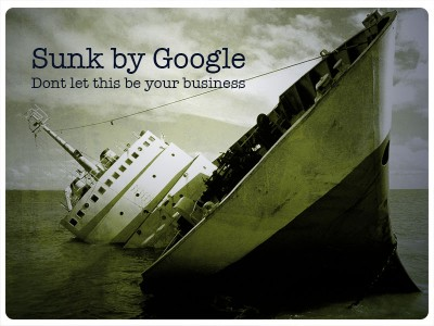 sunk_by_google