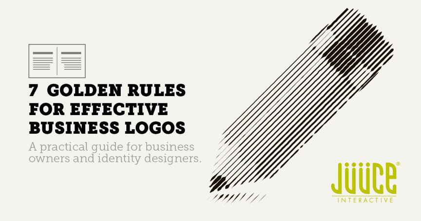 logo-design-tips2