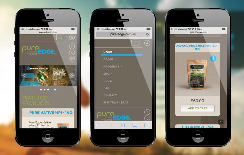 pure-edge-mobile-responsive