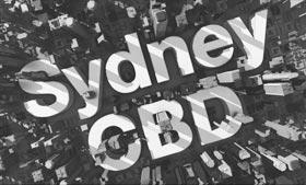 Contact Juuce Interactive - Juuce Interactive Sydney CBD