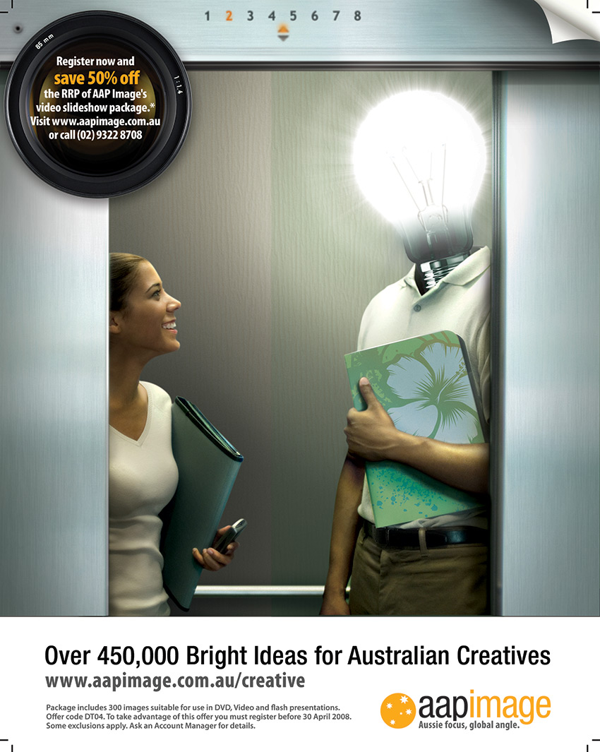 AAPIMAGE_advert_design_campaign3