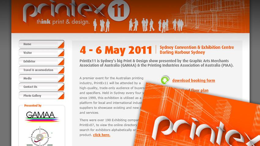 PrintEx_branding_identity_web_design