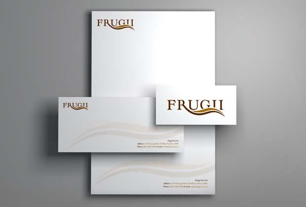frugii1