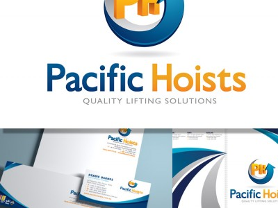 pacific-hoists_branding-logo-design