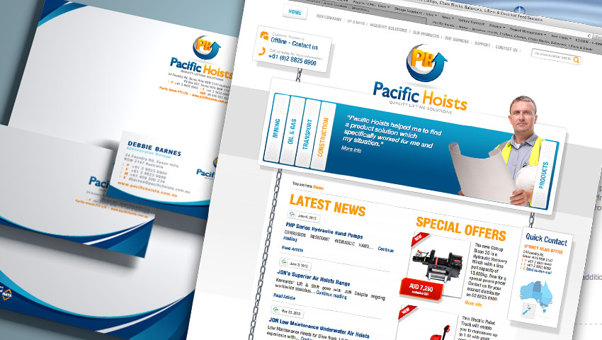 pacific-hoists_branding-logo-design-feature