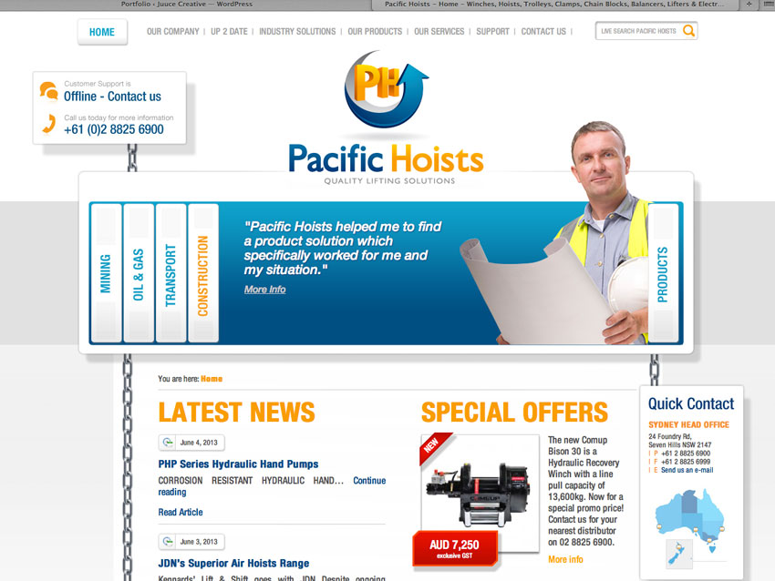 pacific-hoists_web-design-development-2
