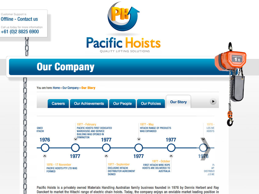 pacific-hoists_web-design-development-2b