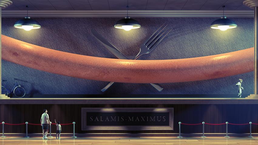 poster_design_typography_sausage4