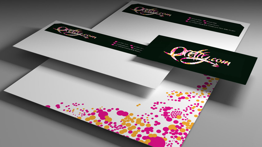 pretty_branding_logo_design_stationery