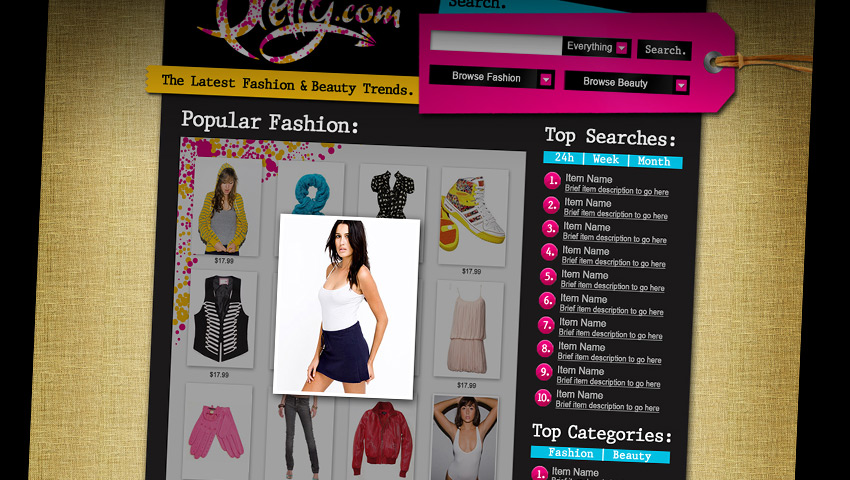 pretty_branding_logo_design_webdesign