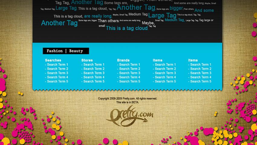 pretty_branding_logo_design_webdesign2