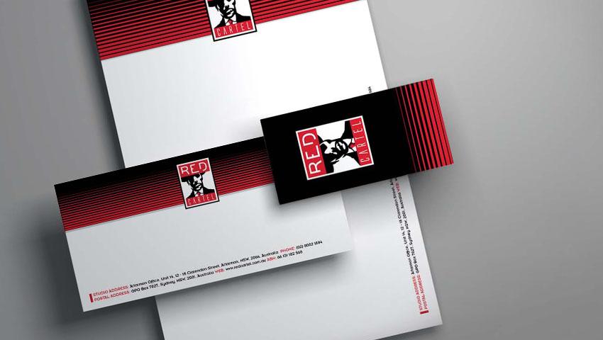 redcartel_logo_design_identity_design1