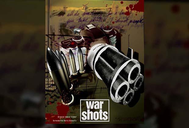 warshots1