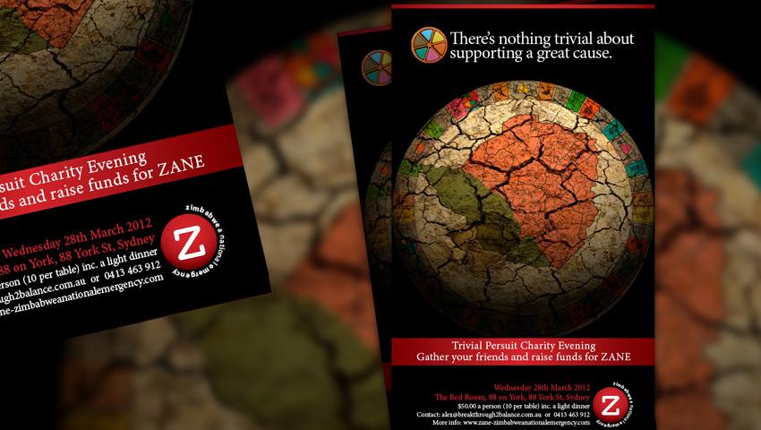 BG_zane_poster_design_charity3