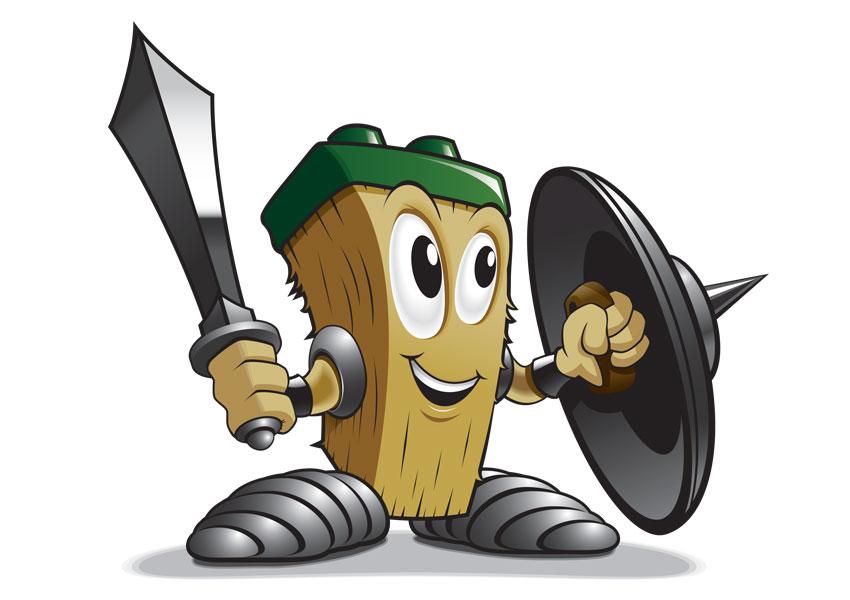 branding-greenpest-character-design2