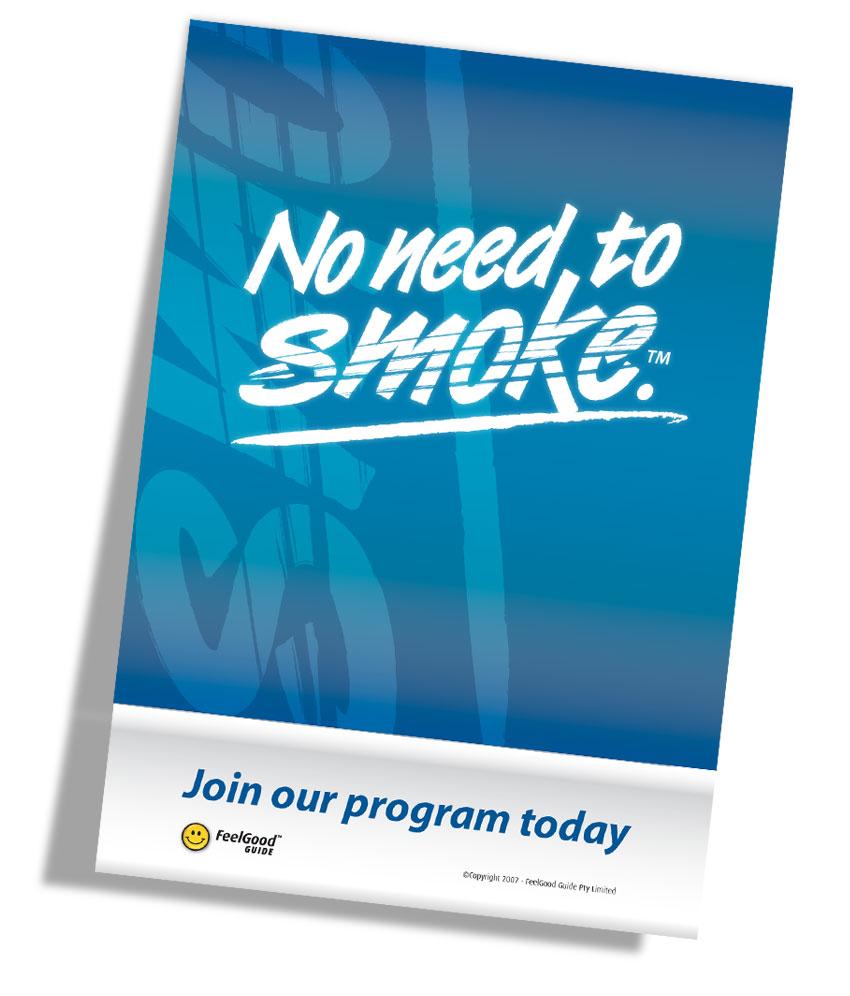 pharmacy_no-smoking-design
