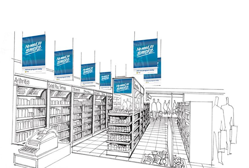 pharmacy_no-smoking-design4