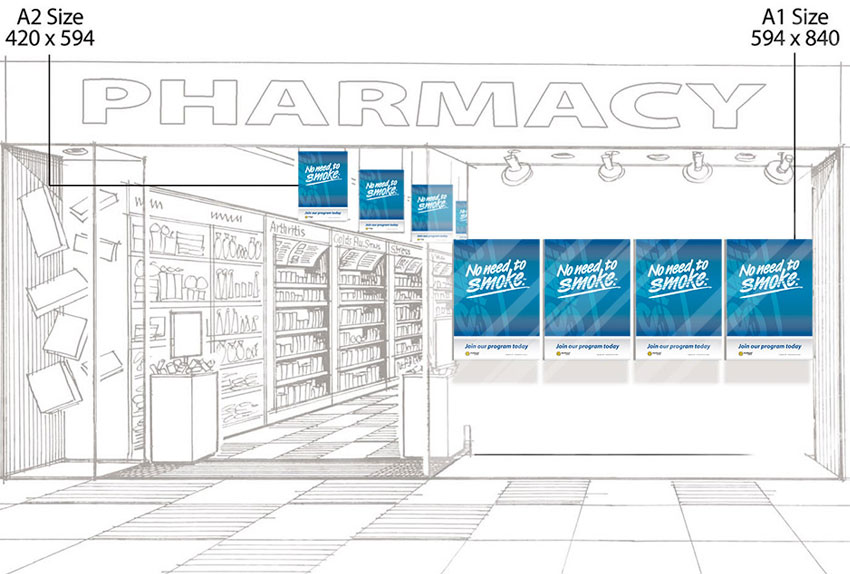 pharmacy_no-smoking-design5