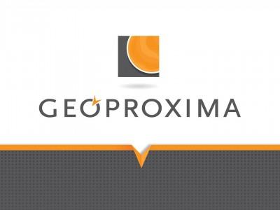portfolio_geoproxima