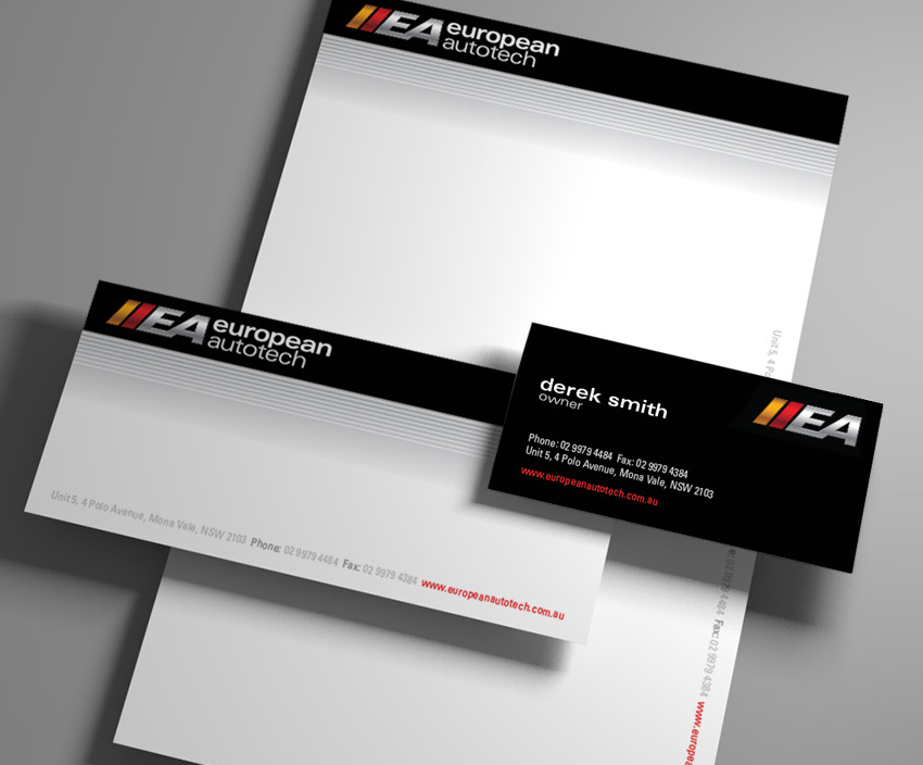 ea_logo_stationery_design