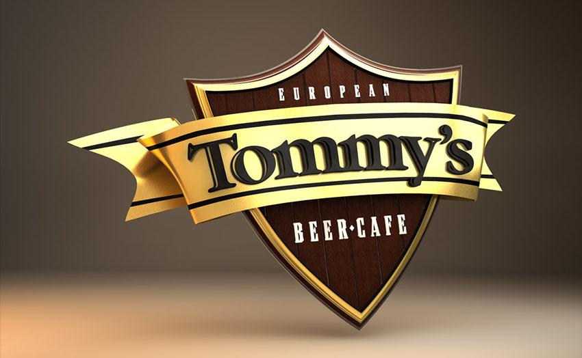 tommy_logo_3d2