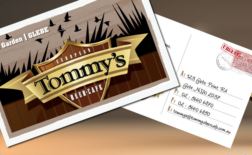 tommys_business_card_design