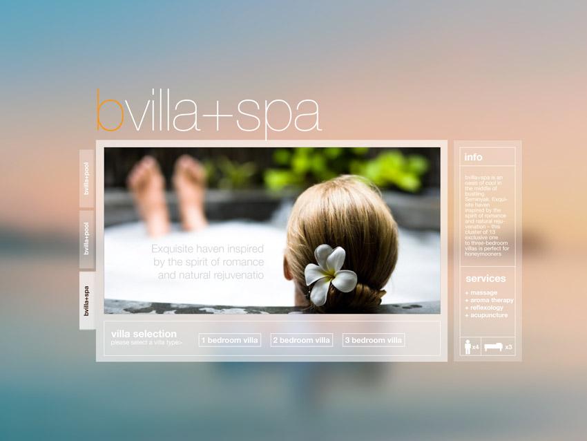 bvilla_website_design_concept_3
