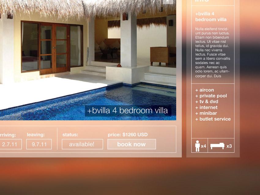 bvilla_website_design_concept_3b