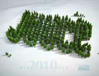 christmas_card_design_3d_illustration_feature