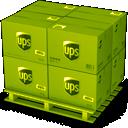1374579329_Shipping5