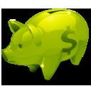 1374583868_piggy_bank