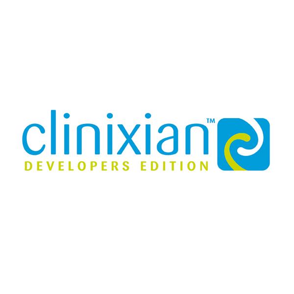 Clinixian